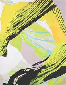 noel skrzypczak art - Bing images