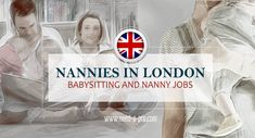 Jobs for NANNY and domestic staff in London Air Conditioning Repair Service, Healthcare Jobs, Domestic Cleaning, Nanny Jobs, Kensington And Chelsea, Residential Cleaning, Relocation Services, Job Offer, How To Clean Carpet