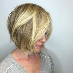 cool 85 Short Haircuts For Older Women - Reversing Old Age With Sassy Haircuts