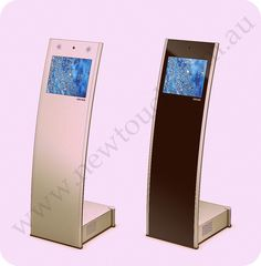 Are you searching for the new replacement of the touch screen for your Kiosks? You can visit http://www.newtouch.com.au/ where you can get all kinds of #TouchScreens not only for your #Kiosks but also for your #Mobile , #Android , #LCD etc. Visit #NEWTOUCH today!