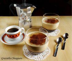 Panna+cotta+al+caffè