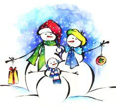 A Hóember karácsonya Princess Peach, Disney Princess, Smurfs, Disney Characters, Fictional Characters, Illustration Art, Fine Art, Wallpaper, Artist