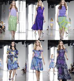 Photo:Trendforum.com