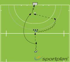 sesion 6 ejercicio 3