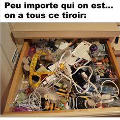 Tellement vrai en plus ! http://www.15heures.com/photos/pEaR #WIN
