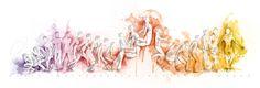Scopri te stesso e avrai scoperto il mondo - Daniele Andreotti, sezione arti grafiche e pittoriche