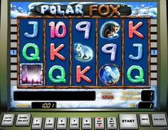 Игровые автоматы адмирал форекс азартные игры в онлайн казино