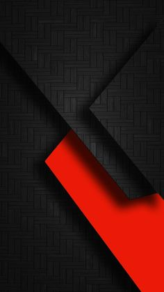 Black and red wallpaper for android phone . red white and black wallpaper backgrounds designs iphone Android Wallpaper Space, Best Wallpapers Android, Samsung Galaxy Wallpaper, Cellphone Wallpaper, Iphone Wallpaper, Wallpaper Images Hd, Black Wallpaper, Wallpaper Downloads, Cool Wallpaper
