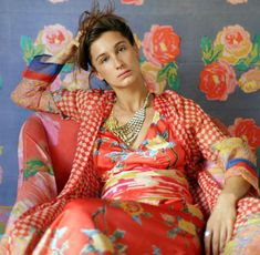 Lisa Corti Home Textile