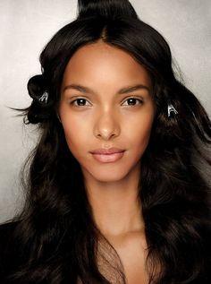 Lais Ribeiro | Brazilian VS Model