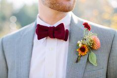 groom, marié, mariage, boutonnière, costume, wedding
