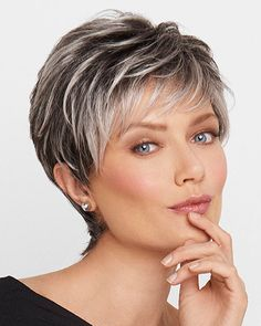 Today we have the most stylish 86 Cute Short Pixie Haircuts. We claim that you have never seen such elegant and eye-catching short hairstyles before. Pixie haircut, of course, offers a lot of options for the hair of the ladies'… Continue Reading → Short Pixie Haircuts, Pixie Hairstyles, Short Hairstyles For Women, Hairstyles 2016, Latest Hairstyles, Men's Hairstyles, Haircut Short, Pretty Hairstyles, Layered Hairstyles