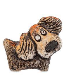 Porcelain Ceramics, Wood Carving, Lion Sculpture, Doodles, Clay, Symbols, Statue, Pets, Dog