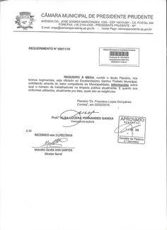 Profª Alba Lucena: Resposta: Qual nº de trabalhadores na limpeza e so...