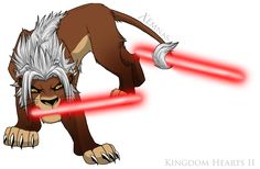 Pridelands Xemnas by Nightrizer on DeviantArt Anime Lion, The Lion King 1994, Kingdom Hearts Art, Lion Design, Le Roi Lion, Manga Books, Disney Lion King, Shadow The Hedgehog, Angel Of Death