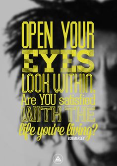 *Bob Marley* More fantastic quotes, pictures and videos of *Bob Marley* on…