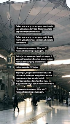 24 trendy ideas quotes indonesia motivasi islamYou can find Wallpaper motivasi islam and more on our trendy ideas quotes indonesia motivasi islam Quotes Rindu, Allah Quotes, Muslim Quotes, Text Quotes, Quran Quotes, Mood Quotes, Happy Quotes, Motivational Quotes, Funny Quotes