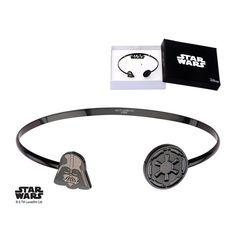 http://www.thekesselrunway.com/bracelets-available-on-amazon/ #thekesselrunway #starwarsfashion