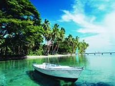 Risultati immagini per fiji