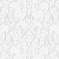 BLUEBELL WHITE Porcelanosa