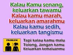 If you are looking for fine Gambar Lucu Bergerak Status Wa you've come to the right place. Cartoon Jokes, Funny Cartoons, Modest Proposal, Quotes Lucu, Malu, Just Smile, Satire, Islamic Quotes, To Tell