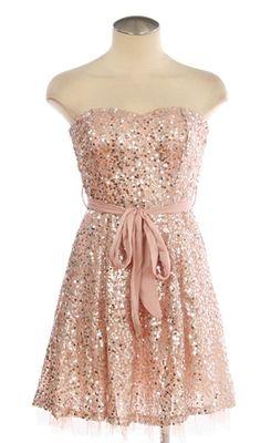 holiday dress ♥✤ | Keep the Glamour | BeStayBeautiful