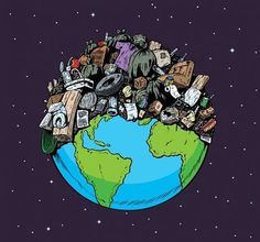 At London House ‪ we represent incredible quality that everyo. - Jessica D - At London House ‪ we represent incredible quality that everyo… At London House ‪ we represent incredible quality that everyo…- - Save Planet Earth, Save Our Earth, Save Earth Posters, Plastic In The Sea, Earth Drawings, Environmental Pollution, Environmental Education, Grafik Design, Art Plastique