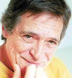 José de Abreu também está no Portal do Fã! Cadastre-se e seja fã! http://www.portaldofa.com.br/celebridades/home/711