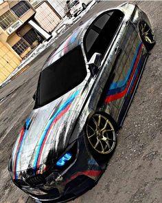 bmw modified bmw bmw modified bmw black bmw msport bmw wallpaper bmw white bmw m performance bmw interior Bmw M6, Top Luxury Cars, Luxury Sports Cars, Bmw Sport, Sport Cars, Fancy Cars, Cool Cars, Supercars, Carros Bmw