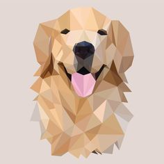 #10: Low Poly _ 1