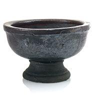 Ravini Pot