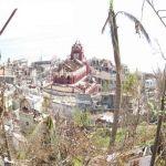 473 morts et 1,4 million de personnes en situation d'urgence humanitaire