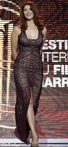 Gemma Arterton maintains her dignity in a see-through lace dress by wearing nude colour slip underneath - - Beautiful Celebrities, Beautiful Actresses, Gorgeous Women, Dead Gorgeous, Gemma Arteton, Gemma Christina Arterton, Prince Of Persia, Jolie Photo, Nude Color