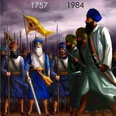 ਵਾਹਿਗੁਰੂ ਜੀ 3d Wall Painting, Cartoon Painting, Sri Guru Granth Sahib, Guru Granth Sahib Quotes, Sikhism Religion, Guru Tegh Bahadur, Baba Deep Singh Ji, Guru Nanak Wallpaper, Guru Nanak Ji