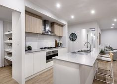 House and Land Packages Perth - North & South of the River First Home Owners, First Home Buyer, Loan Company, New Home Builders, North South, Build Your Dream Home, Ground Floor, Perth