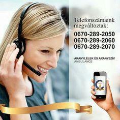 #Betegszállítas  Új Telefonszám: 0670-2892050  #ARANYLÉLEK #ARANYSZÍV #AMBULANCE #BUDAPEST #HUNGARY