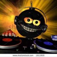 DEAMONCZARNY by GTA5 Zhirra on SoundCloud