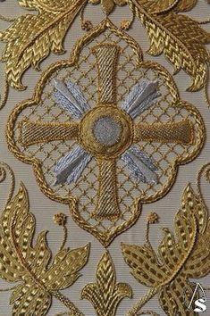 artesacro.org imagenes 5(145).jpg