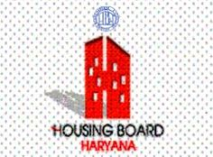Housing Board Haryana New Scheme for EWS Category: 9827 residential units Click Here;http://www.futureplansnews.com/housing-board-haryana-new-scheme-ews-category-9827-residential-units/
