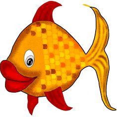 Lips Painting, Nautical Colors, Animal Doodles, Cartoon Fish, Mermaid Under The Sea, Mermaid Drawings, Stone Crafts, Fish Art, Funny Art