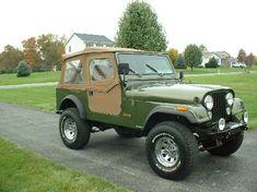 Cj Jeep, Jeep Willys, Military Jeep, Jeep Commander, Jeep Wrangler Sahara, Jeep Patriot, Custom Jeep, Lifted Chevy Trucks, Jeep Liberty
