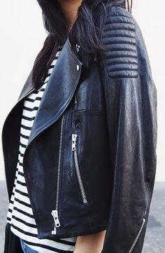 Et Du Tableau Images Jackets 91 Peau Cuir Meilleures Vintage xTwnzBn6