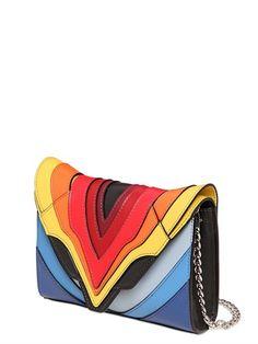 Elena Ghisellini - Felina Rainbow