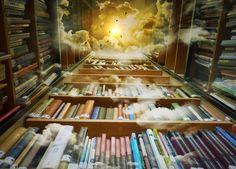 How to Access the Mysteries of your Akashic Records – Fractal Enlightenment