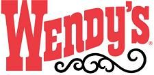 Food Service Supervisor - Wendy's - Fort McMurray, AB
