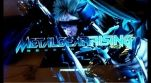 New Metal Gear Rising Footage to be Shown Before E3
