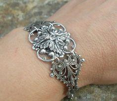 Looking Glass Jewellery - Original, beautiful handmade jewellery - Welcome