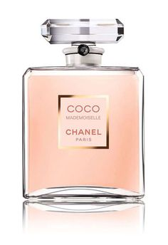 Chanel Coco Mademoiselle - Perfume for Her EDP - Travel Fragrance Spray , Perfume Chanel, Amo Perfume, Coco Chanel Parfum, Best Perfume, Perfume Oils, Perfume Bottles, Chanel Chanel, Chanel Beauty, Perfume Collection