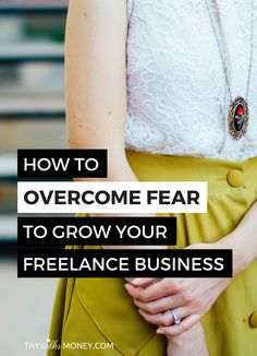 Learn three tactics to squash fear of rejection so you can find high paying freelance clients and get paid what you're worth. Starting A Business, Business Planning, Business Tips, Online Business, Business Opportunities, Business Entrepreneur, Business Marketing, Internet Marketing, Media Marketing