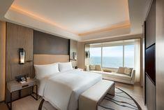 Diplomatic-Suite-Bedroom-20160616.jpg (2000×1334)